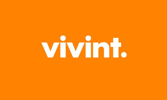 welcome to vivint.