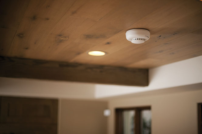 Myfox Security Camera Review likewise Vivint Security Review further The Vivint Smoke Detector in addition Vivint Home Alarm Batteries as well Blog. on the vivint smoke detector