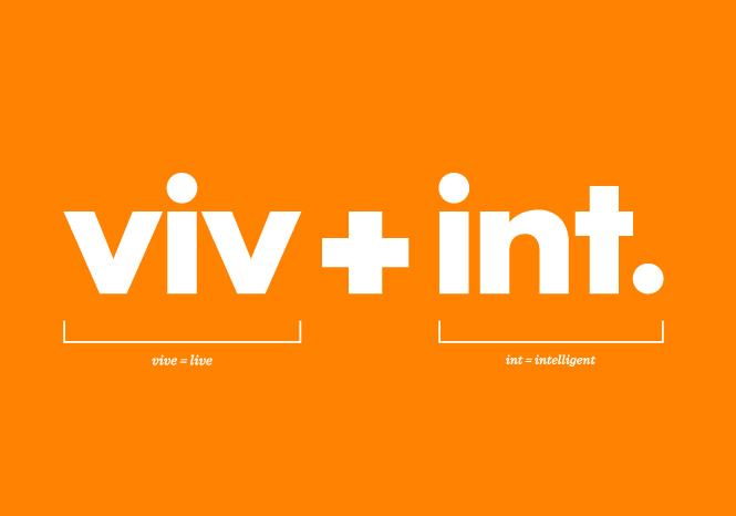 viv-int