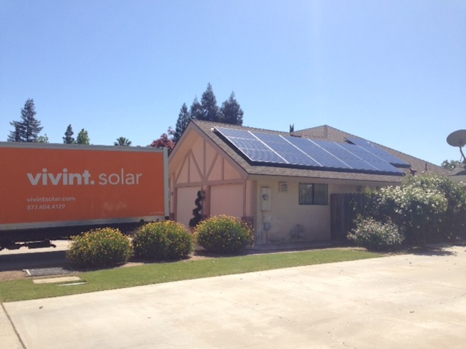 frequently asked questions about solar – part 1