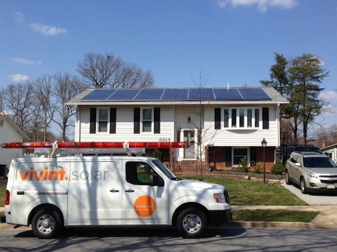 frequently asked questions about solar – part 2
