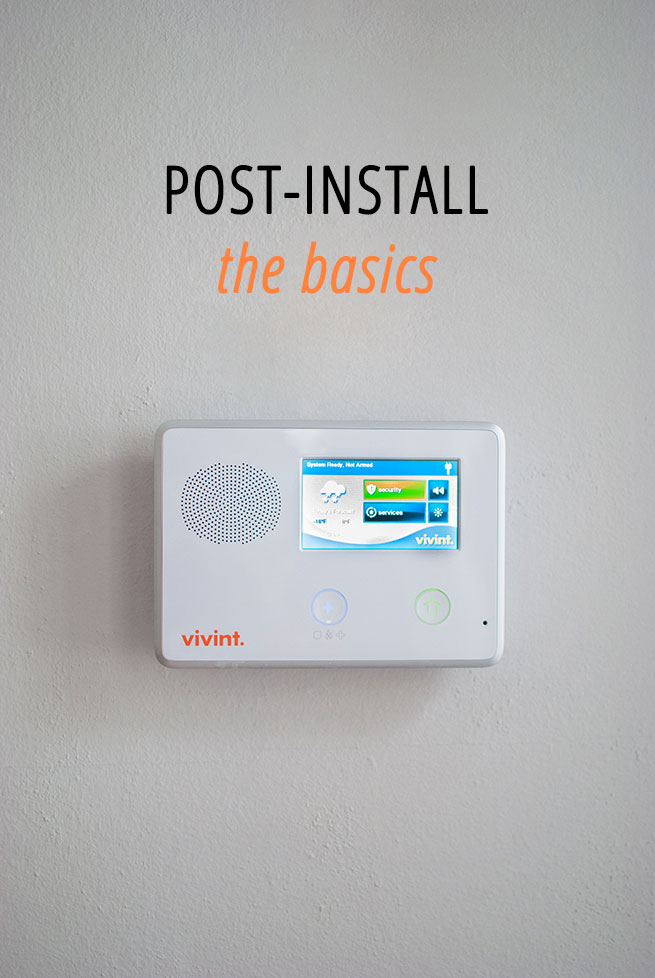 post-installation-panel-vivint-basics-larger