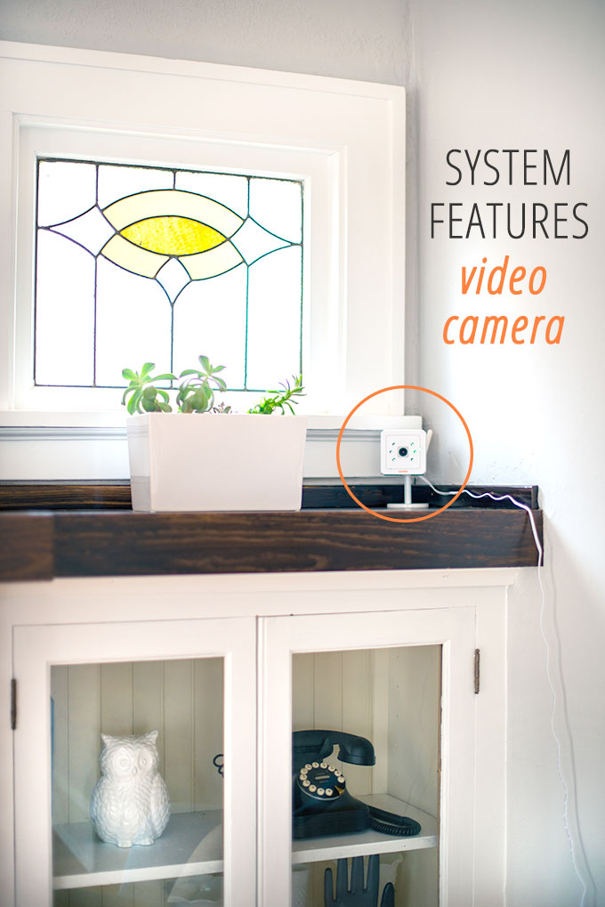 vivint-home-automation-system-features-video-camera-surveillance