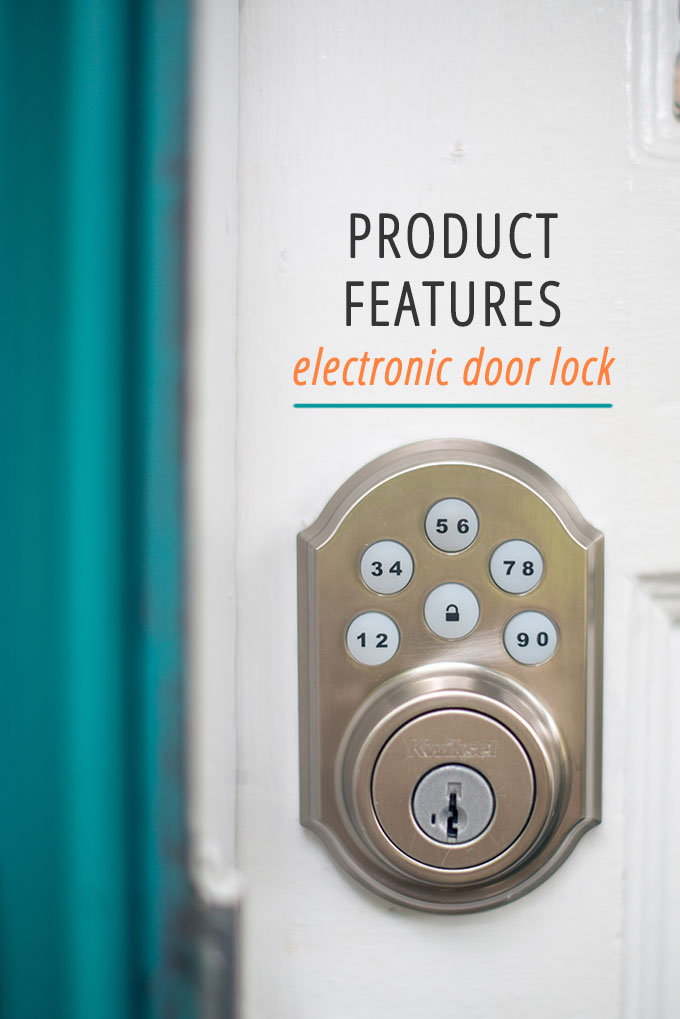 vivint-smart-home-automation-electronic-door-lock