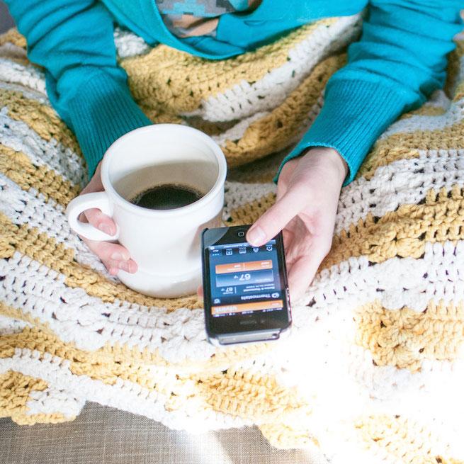 blanket-coffee-vivint-1