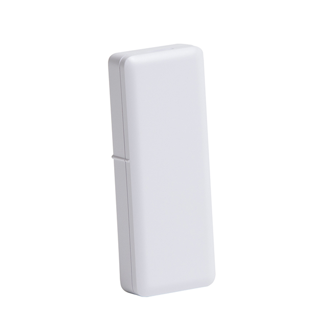 Photo_Product_DoorWindowSensor_2015_5885_OnWhite