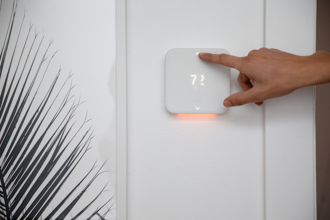 Keep your energy bill as cool as the weather
