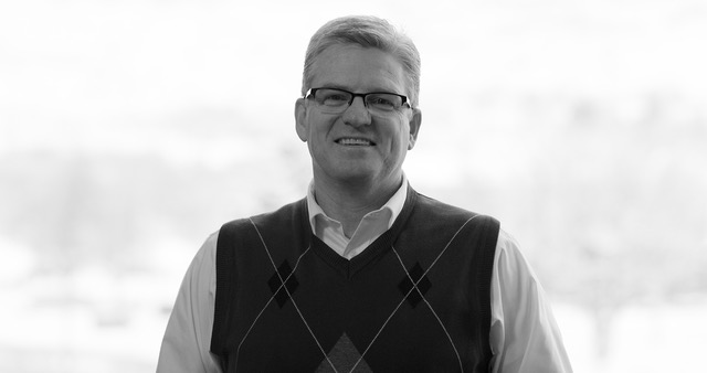 Steve Dixon gives insight into Vivint's customer experience